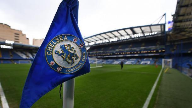 Torhüter Kepa unterschreibt für sieben Jahre beim FC Chelsea