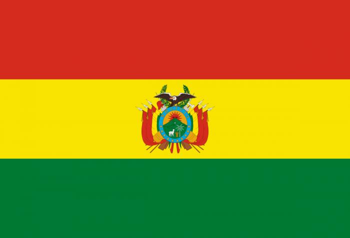 Cumbre de Bolivia aborda crímenes de EEUU contra la humanidad