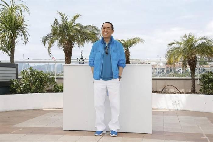 Denuncian un millonario robo de joyas y dinero en un hotel de Valencia