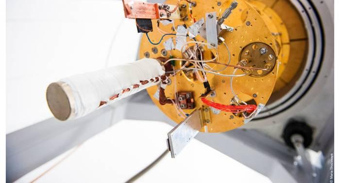 """""""Quantenhype"""": Forscher sieht Quantentechnologien in Russland auf dem Sprung"""