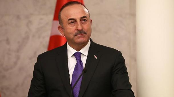 Çavuşoğlu: Turquía es uno de los países más apropiados en el mundo para hacer inversión