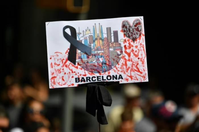 Heridas sin sanar e interrogantes a un año de los atentados de Cataluña