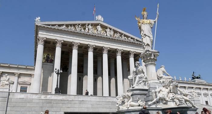 Wien übertrifft alle: Rangliste der lebenswertesten Städte veröffentlicht