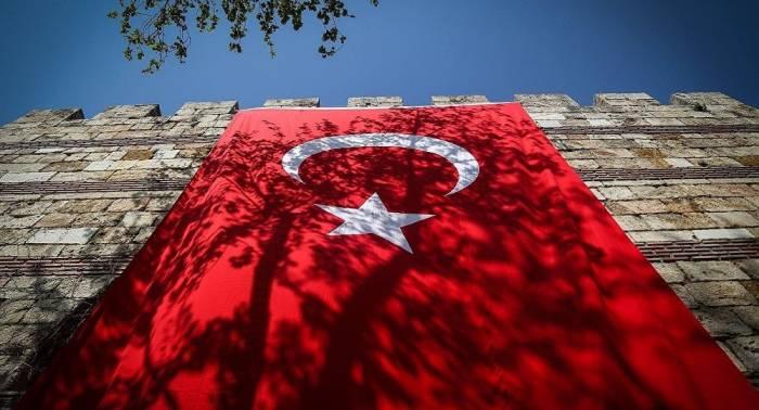 Turquía rechaza levantar el arresto domiciliario al pastor Andrew Brunson
