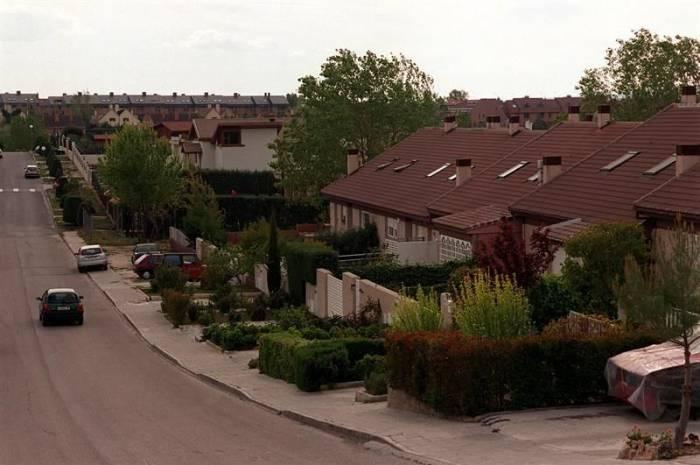 Dos calles de La Moraleja (Madrid) tienen las casas más caras: 6 millones