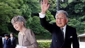 Japón reafirma su pacifismo en 73 aniversario del fin de la II Guerra Mundial