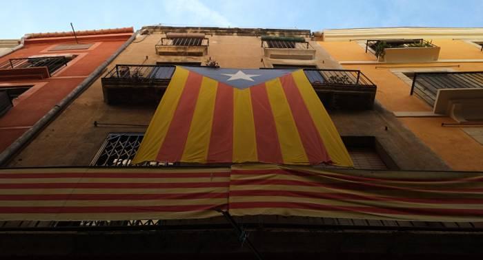 El Gobierno catalán restituyó a 90 altos cargos de la pasada legislatura