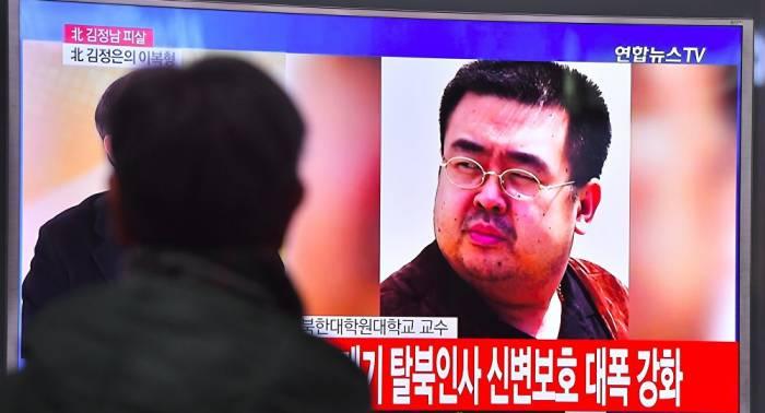 Malasia continuará el juicio contra supuestas asesinas de Kim Jong-nam