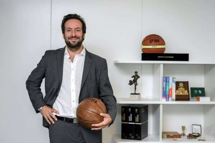 """La ITA quiere generar """"confianza"""" en la lucha antidopaje y convencer a la FIFA"""