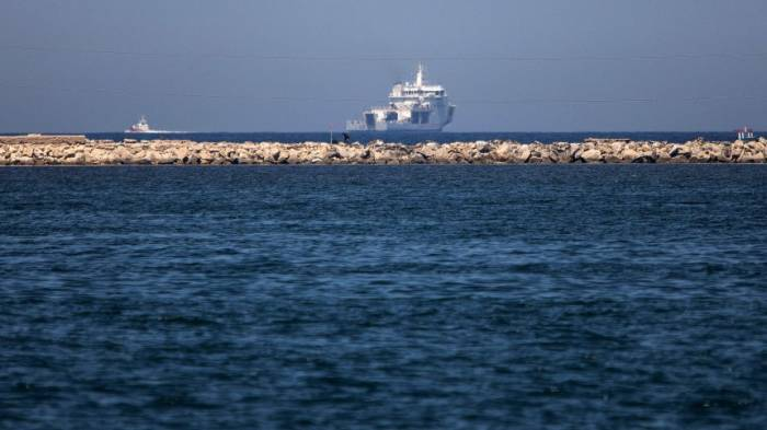 Italien will Dutzende Flüchtlinge an Malta übergeben