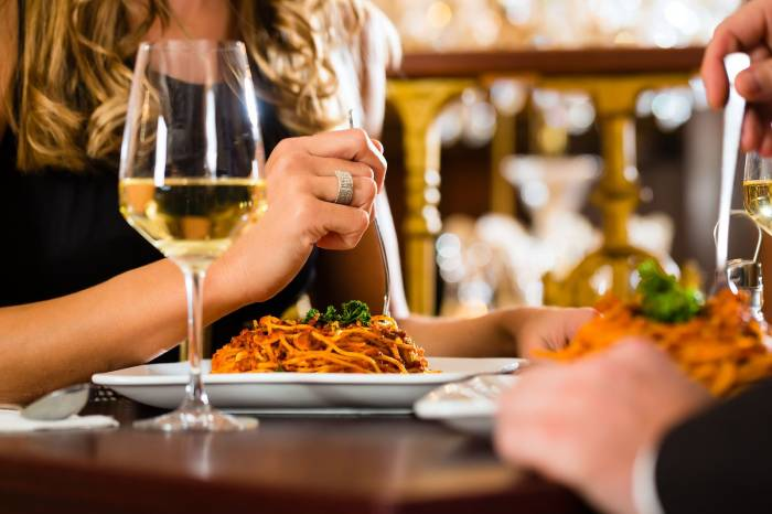 Why does alcohol give you the munchies?