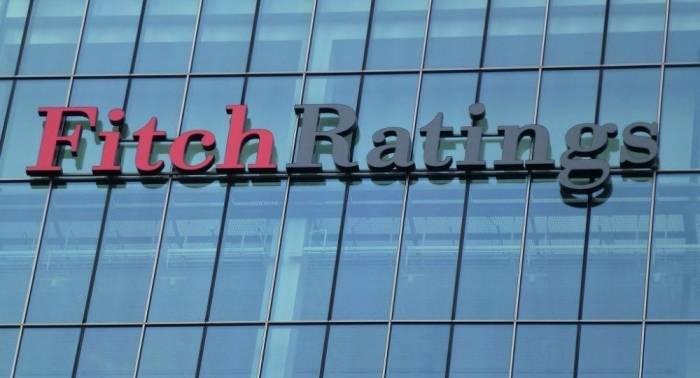Fitch lobt russische Wirtschaft: Neue US-Sanktionen bewältigt