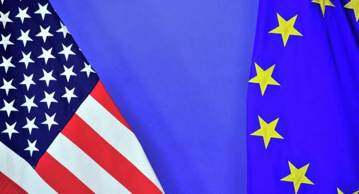 EEUU intenta convencer a Europa para que se sume a las sanciones contra Irán