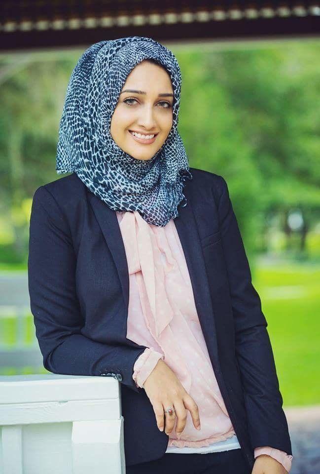 Una mujer musulmana afirma que la TSA le obligó a mostrar su compresa con sangre durante un registro en el aeropuerto