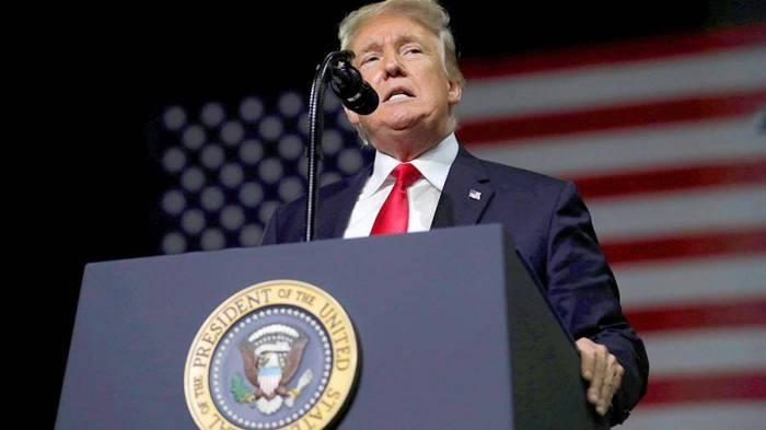 ABŞ və İran tezliklə danışıqlara gedə bilər