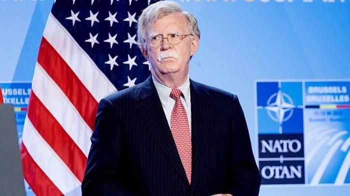 Kiyevin NATO-ya üzvlüyünə şərtlərimiz var –
