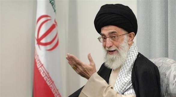 إيران: اعتقال 67 شخصاً في إطار حملة أطلقها خامنئي