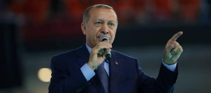 تركيا تفتح تحقيقاً مع أشخاص يُشتبه في استهدافهم للأمن الاقتصادي.. والمدعي العام يتخذ إجراءات قانونية