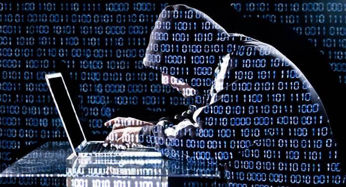 Hakerlər 88 milyon dollar oğurladılar