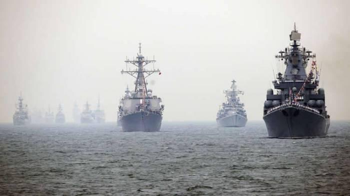 الولايات المتحدة تستعد لمواجهة روسيا في شمال الأطلسي