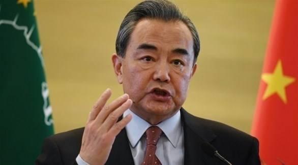 الصين: مساعداتنا لدول بالمحيط الهادي ليس لها أهداف سياسية