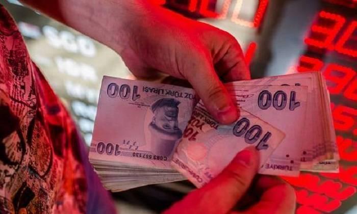 Türkiyəni daha böyük maliyyə böhranı gözləyir - Britaniyalı ekspert