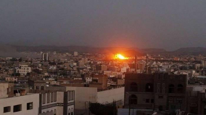 وزير يمني يفر إلى عدن بعد إفلاته من الإقامة الجبرية بصنعاء