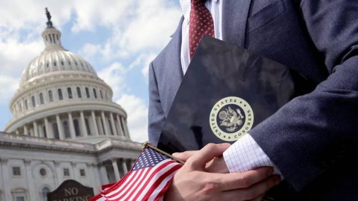 ¿Por qué las sanciones de EE.UU. pierden cada vez más sentido y eficacia?