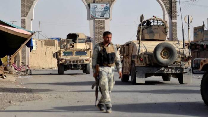 UN: Mehr als 100 tote und verletzte Zivilisten bei Kämpfen in Gasni