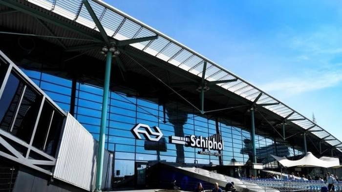 Nach München, Frankfurt und Bremen: Apokalypse der Infrastruktur erreicht Flughafen Amsterdam