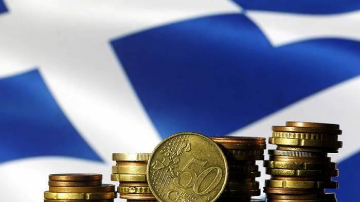 Finaliza el rescate de Grecia: ¿se acabó la austeridad?