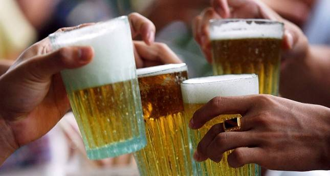 Less better, none best: No safe level of alcohol, new study says
