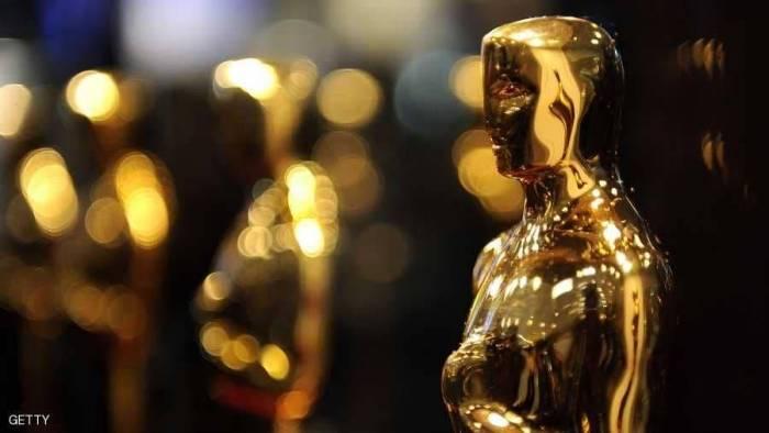 """تغييرات جذرية في """"الأوسكار"""" وجوائزه"""
