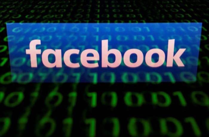 Facebook veut avoir accès aux données bancaires