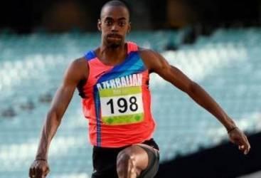 Two Azerbaijani athletes into final of Berlin 2018 European Athletics Championships