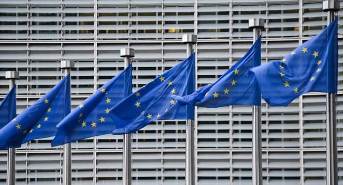"""المفوضية الأوروبية تعتبر التوتر في العلاقات بين روسيا واليونان """"قضية ثنائية"""""""
