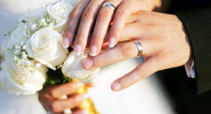 18 yaşadək evlənənlərin dəqiq sayı açıqlandı