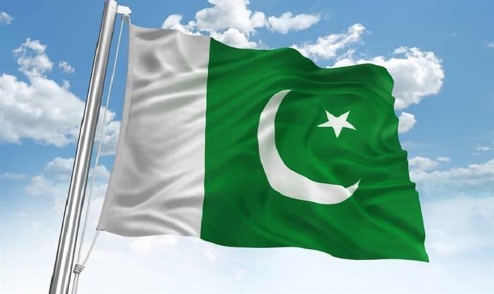 Pakistanın yeni baş naziri seçilib