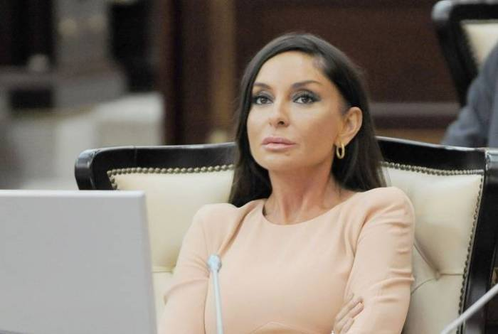 First VP Mehriban Aliyeva: Azerbaijani people have always cherished their culture, language, literature, poetry and music