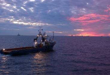 First seismic survey to be conducted in Block D230 during the first half of 2019