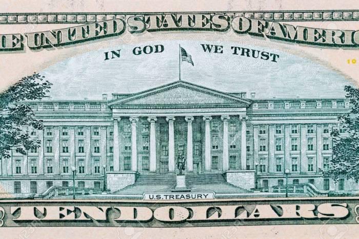 La Turquie a quitté la liste des plus gros détenteurs de dette publique américaine
