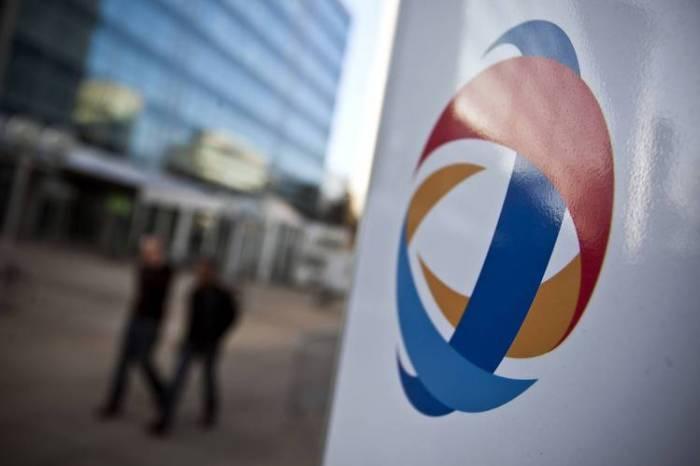 Le géant pétrolier Total a officiellement quitté l