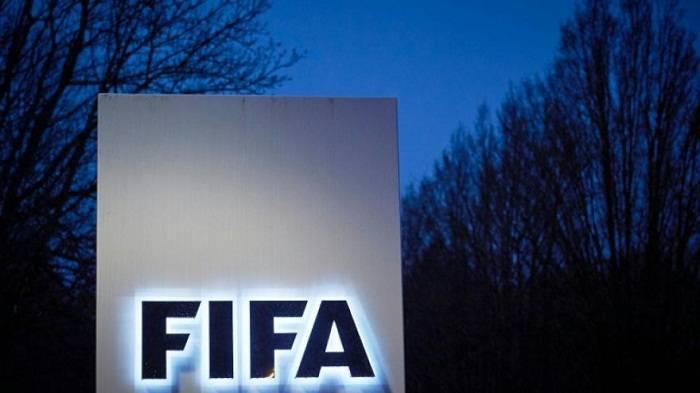 Le Ghana évite la sanction de la FIFA