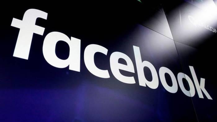 Facebook cae en varios países