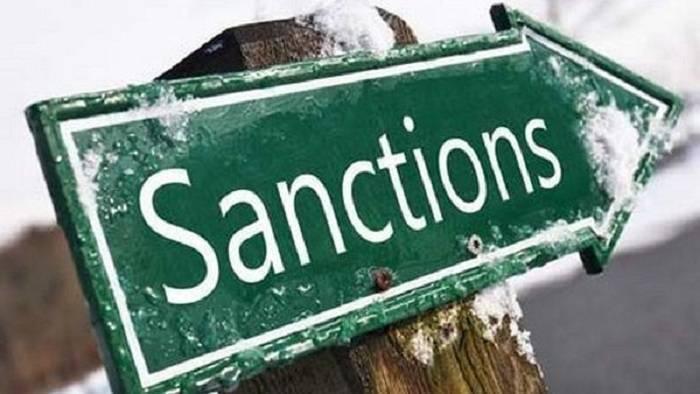 Affaire Skripal: les sanctions américaines entreront en vigueur lundi