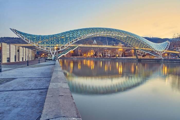 AZAL will restore flights on Baku-Tbilisi-Baku route