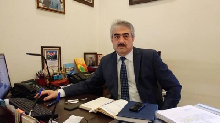 """""""İşıq pulu çox gəlib"""" iddialarına Rəsmi cavab"""