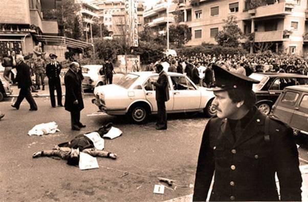 """""""CİA""""si qətl: İtaliyanın baş nazirini kim öldürtmüşdü? – TAM MƏXFİ"""