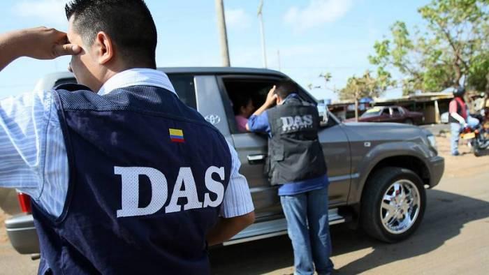 Colombia: Condenan a exsubdirector de Inteligencia por el asesinato de famoso periodista y humorista