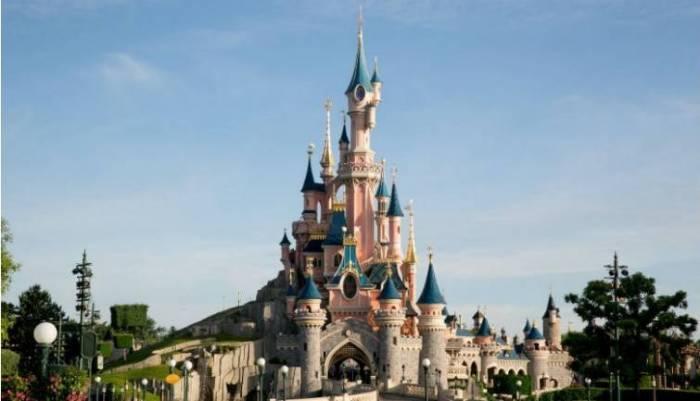 Disneyland Paris: 22 personnes intoxiquées